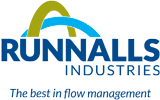 Runnalls Industries