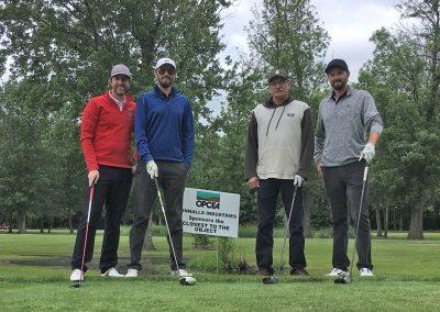 Golf-sponsor-IMG_2189