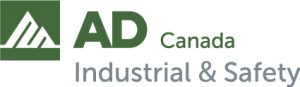 AD Canada, Industrial & Safety