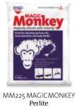 Magic Monkey Perlite