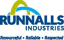 Runnalls Industries